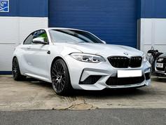 BMW M2 (1).jpg