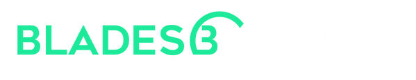 LogoLarge1000px copy.png