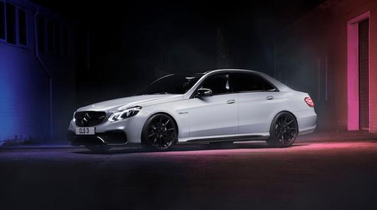 Mercedes-Benz E63.jpg