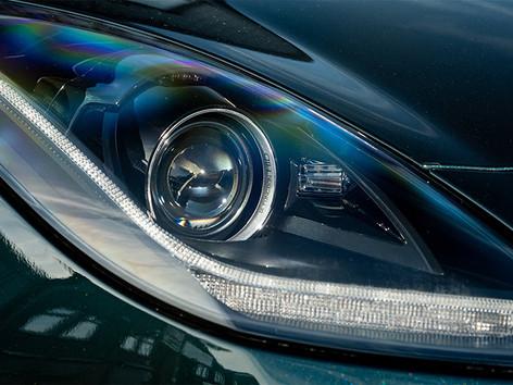 Jaguar Project 7 - Xpel PPF 3.jpg