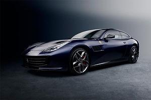 Ferrari Lusso Front.jpg