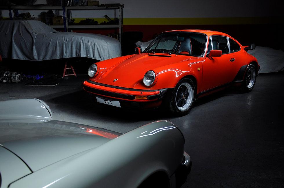 Porsche2 copy.jpg