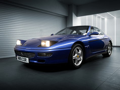Ferrari 456 Lights - Copy.jpg