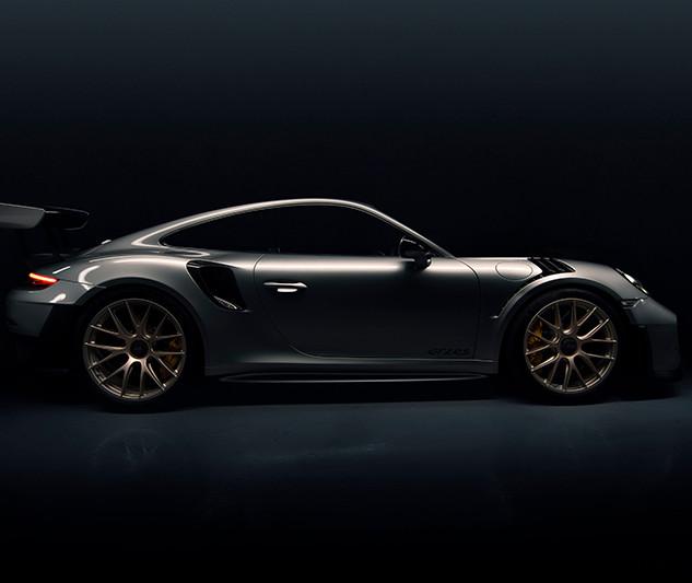 Porsche GT2 RS front Blades Media (5).jp