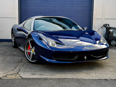 Ferrari 458 (1).jpg