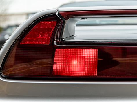 Honda NSX (6).jpg