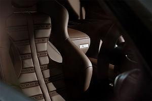 Ferrari 812 Superfast Grey (5).jpg