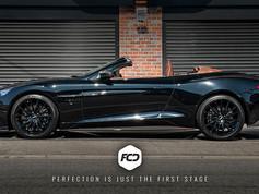 Aston Martin Vanquish Ultimate S.jpg