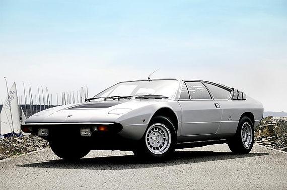 Lamborghini Urraco Silver (2).jpg