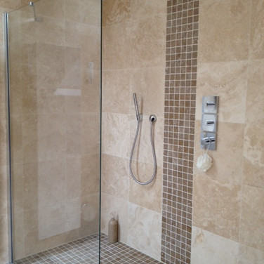 RP Plumbing and Heating LTD (6).jpg