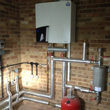 RP Plumbing and Heating LTD (11).jpg