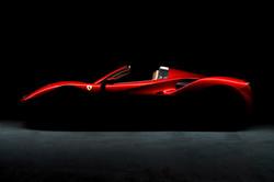 11 Ferrari 488