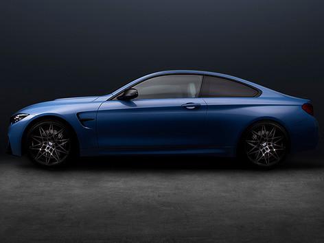 BMW M4 Side V2.jpg