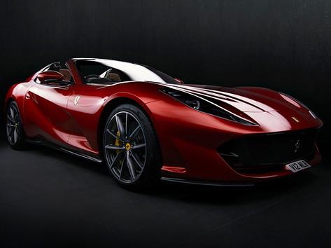 Ferrari 812 GTS Front Cropped.jpg