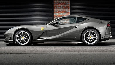 Ferrari 812 Superfast Grey (1).jpg