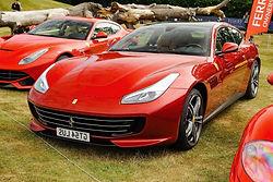 Ferrari_gtc4_luso_servicing_edited.jpg