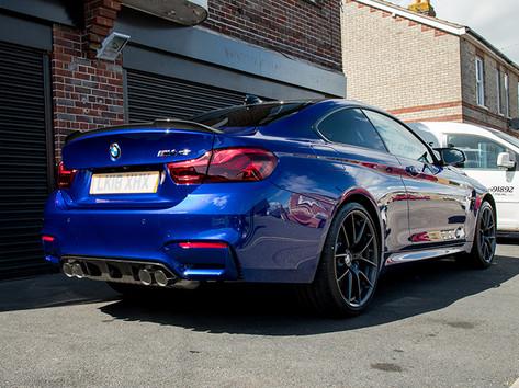 BMW M4 Blue (4).jpg