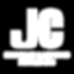 J C Plumbing & Heating Supplies Logo.png
