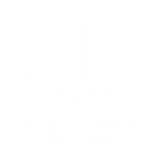 J C Plumbing & Heating Supplies Logo.png