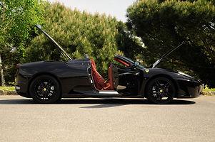Ferrari 430 Spider Black HM (2).jpg