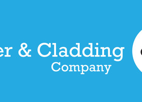 Design - The Gutter & Cladding Company - Getting Ready For Print