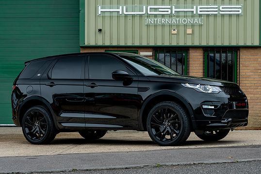Land Rover Discovery Sport8.jpg