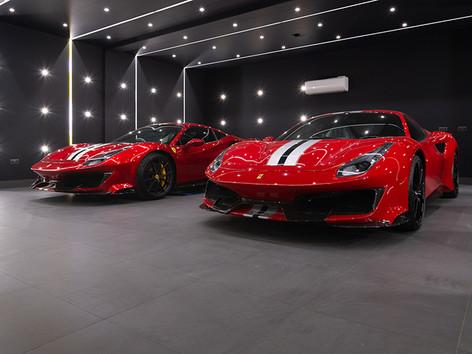 Ferrari 488 Pistas (1).jpg