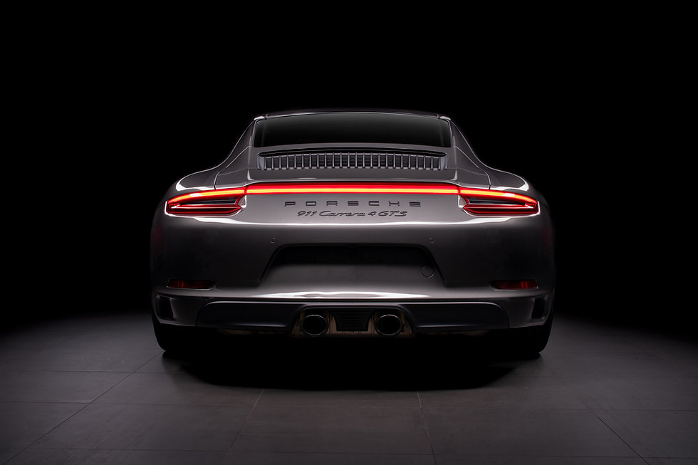 Porsche 911 Carrera 4 Rear.jpg