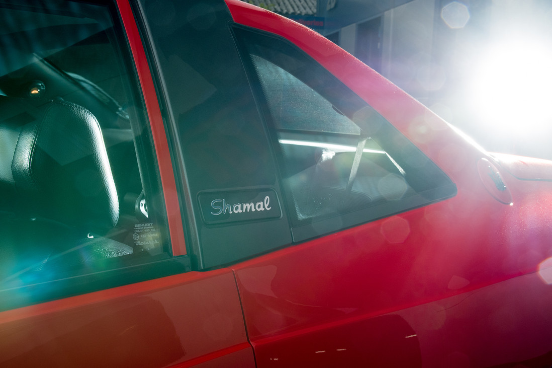 Maserati Shamal Red (17).jpg