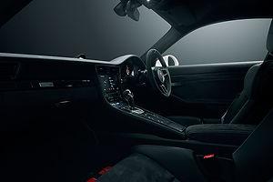 Porsche 911 GT3 RS Weissach Interior.jpg