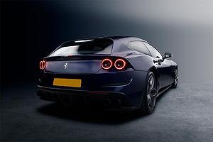 Ferrari Lusso Back v2.jpg