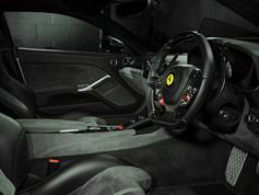 Ferrari F12 Grey (3).jpg