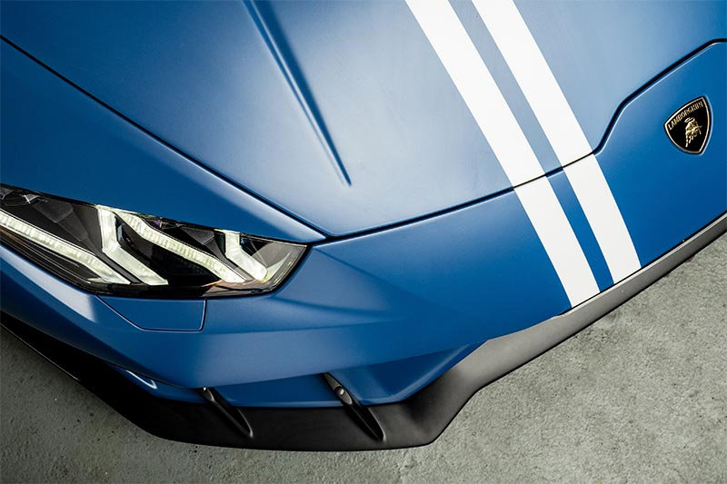 Lamborghini Huracan avio for sale (42).j