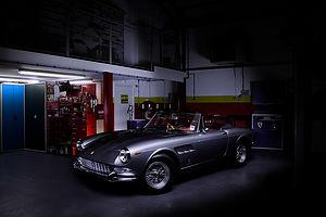 Ferrari 275 GTS.jpg
