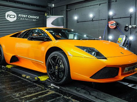 Lamborghini Murcielago - Orange (1).jpg