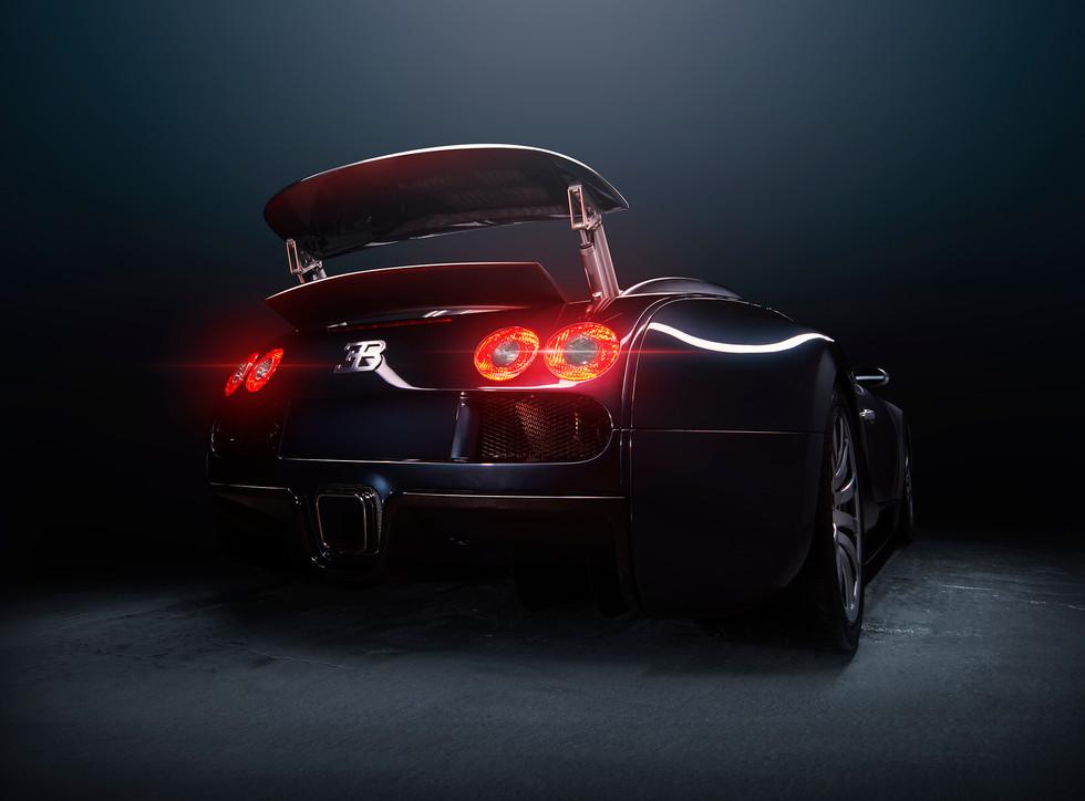 Bugatti Veyron Rear.jpg