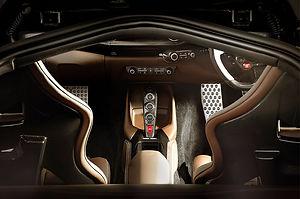 Ferrari 812 Superfast Grey (4).jpg