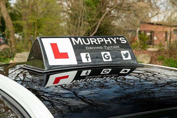 Murphys Driving Tuition (4).jpg