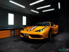 Ferrari 458 Speciale Aperta (1).jpg