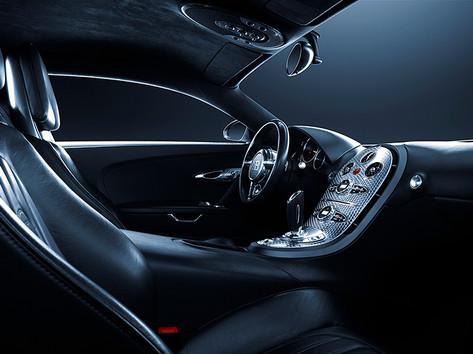 Bugatti Veyron 2048 (3).jpg