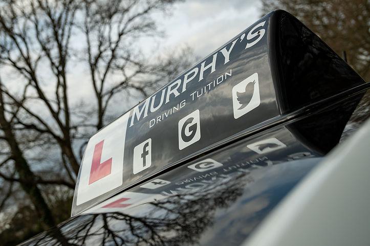 Murphys Driving Tuition (5).jpg
