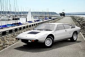 Lamborghini Urraco Silver (1).jpg