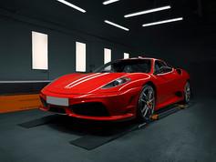 Ferrari F430 Scuderia Red (1).jpg