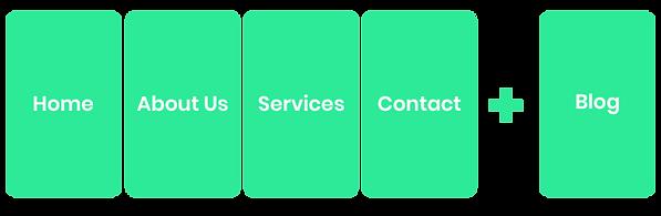 Starter Portfolio Structure.png