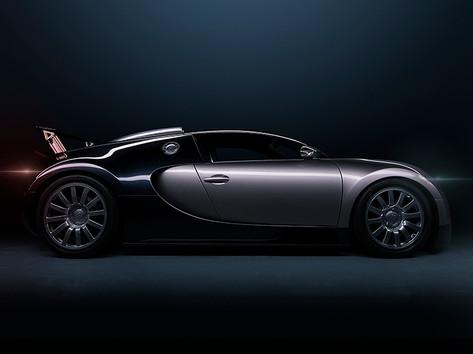 Bugatti Veyron 2048 (1).jpg