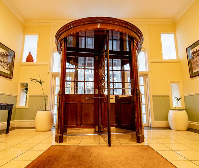 Burley Mansion Bournemouth Property (11)