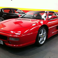 Ferrari 355.jpg