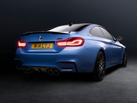 BMW M4 Rear V2.jpg