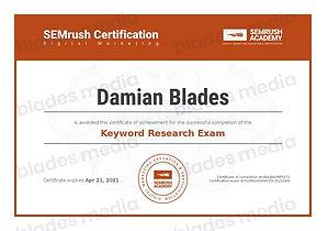 SEMrush Keyword Research.jpg