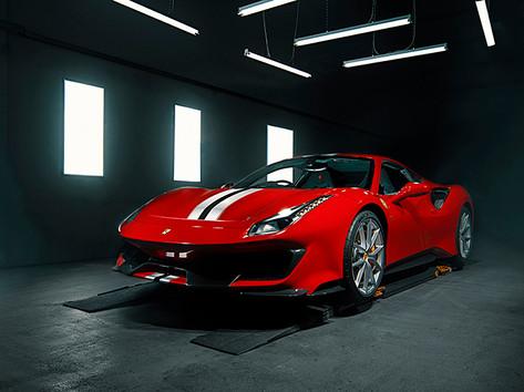 Ferrari 488 Pista Red FrontOnv2.jpg